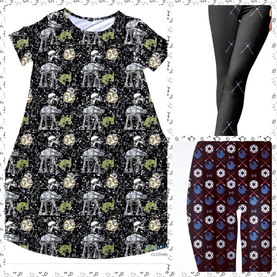 Get Some Disney Style at a Discount Now! 5