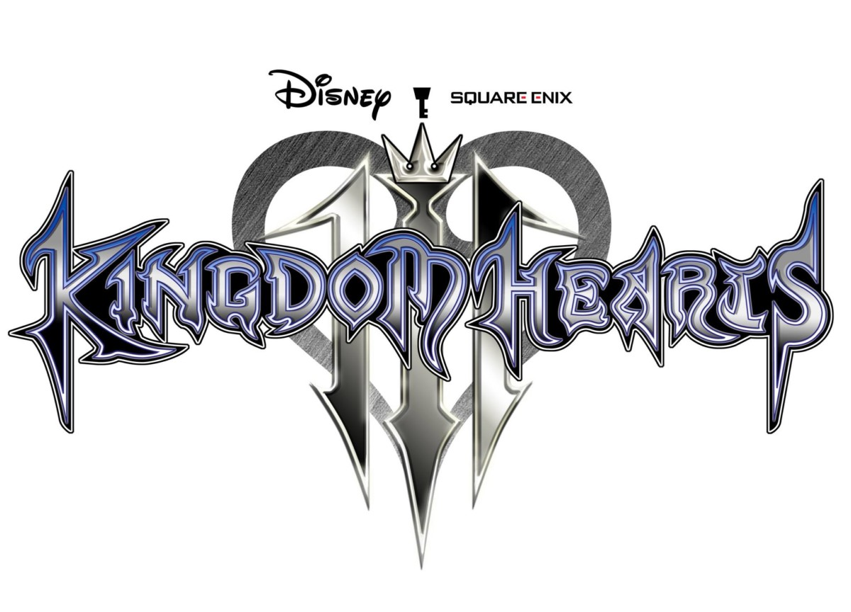 Kingdom Hearts III Experience Comes To Disney Springs 1