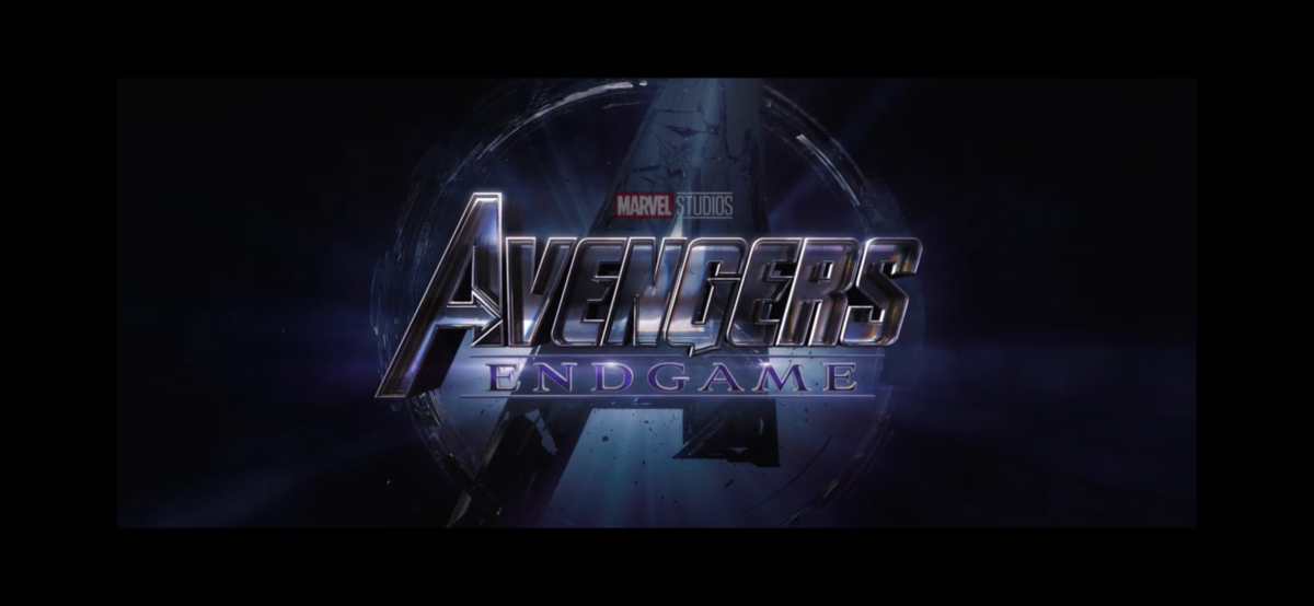 Finally!! The Avengers: End Game Trailer Is Here 63