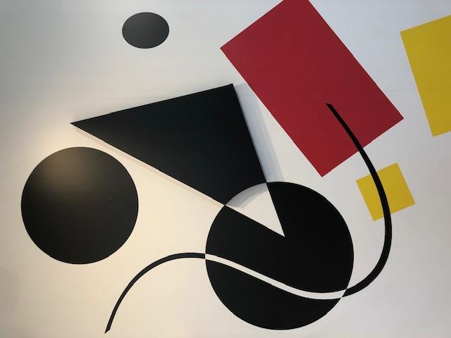 Part Two - Mickey: The True Original Exhibition 7