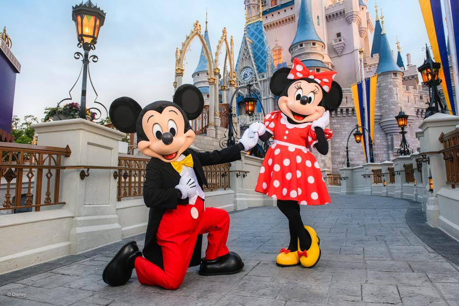 dcf03756472 The Main Street Mouse - Page 537 Of 926 - Disney Fan Site For ...