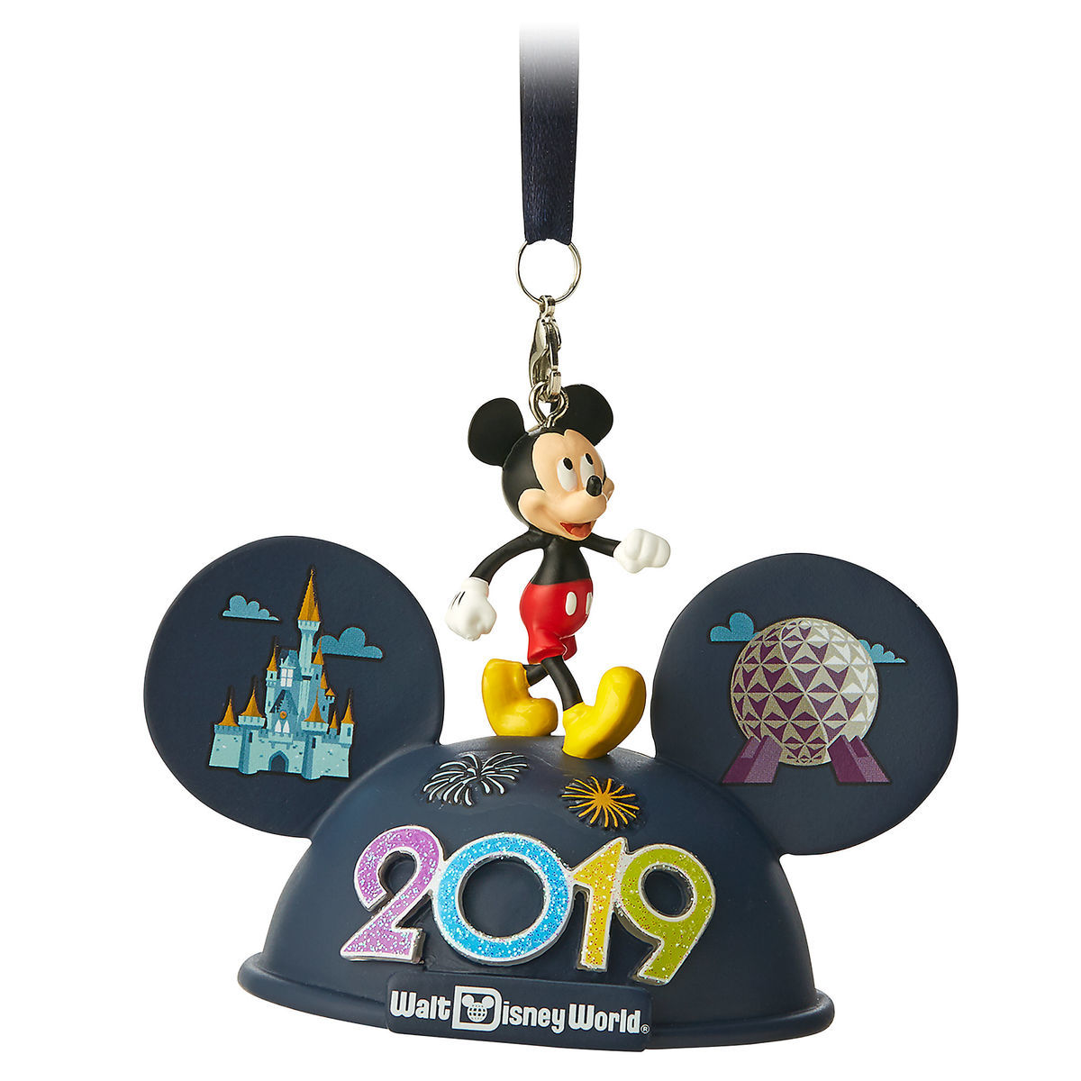 2019 Merchandise Hitting the Shelves and Shop Disney 2