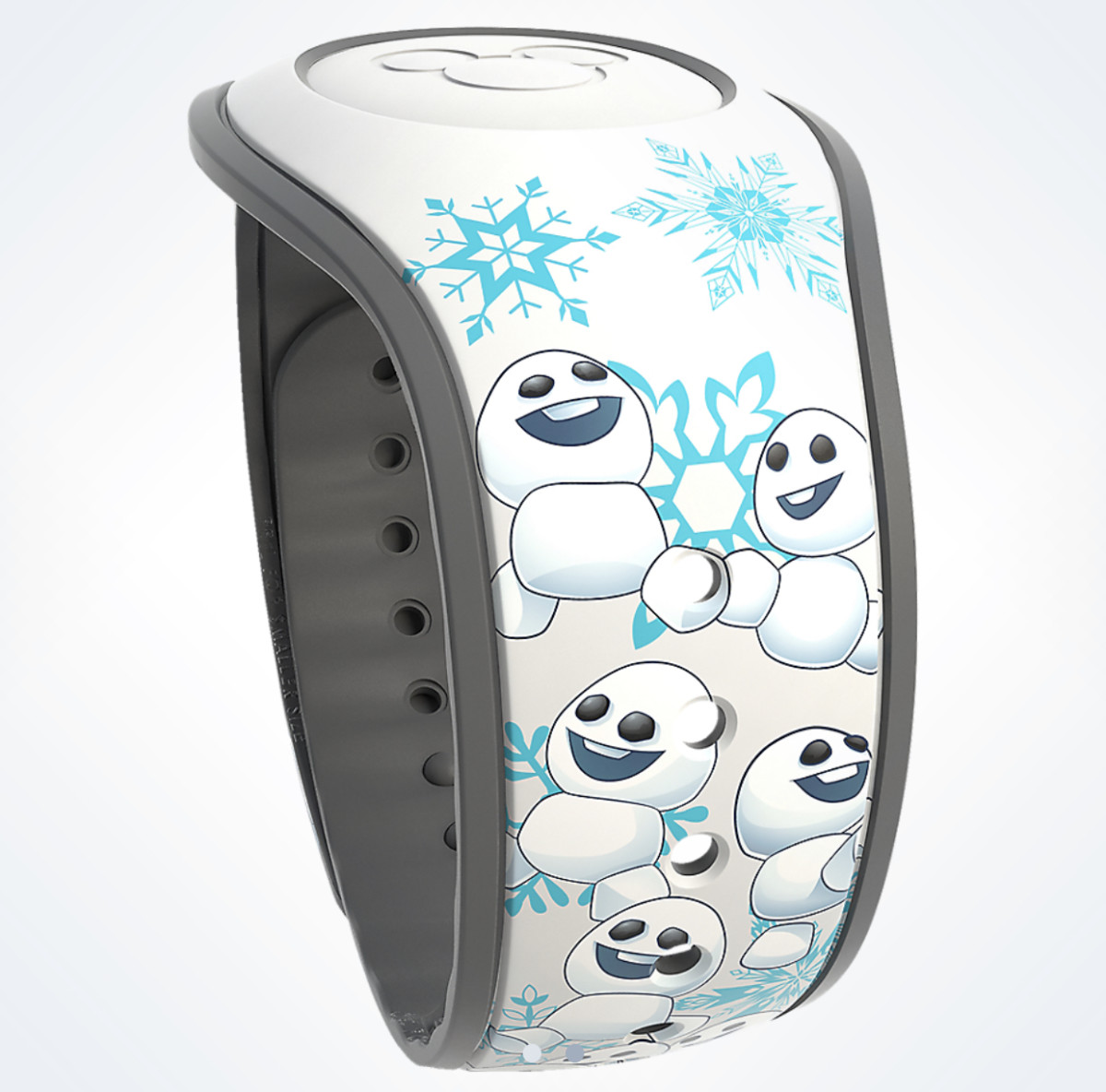 New Character Magic Bands Available on the Disney Shop Parks App 11