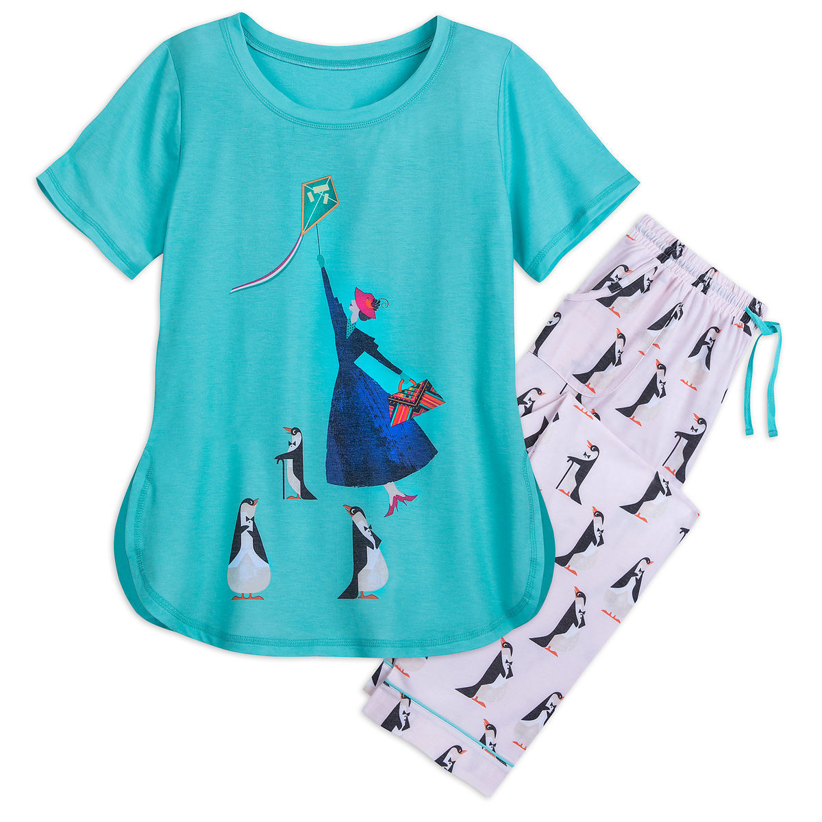 Mary Poppins Merchandise from ShopDisney! #MaryPoppinsReturns 2