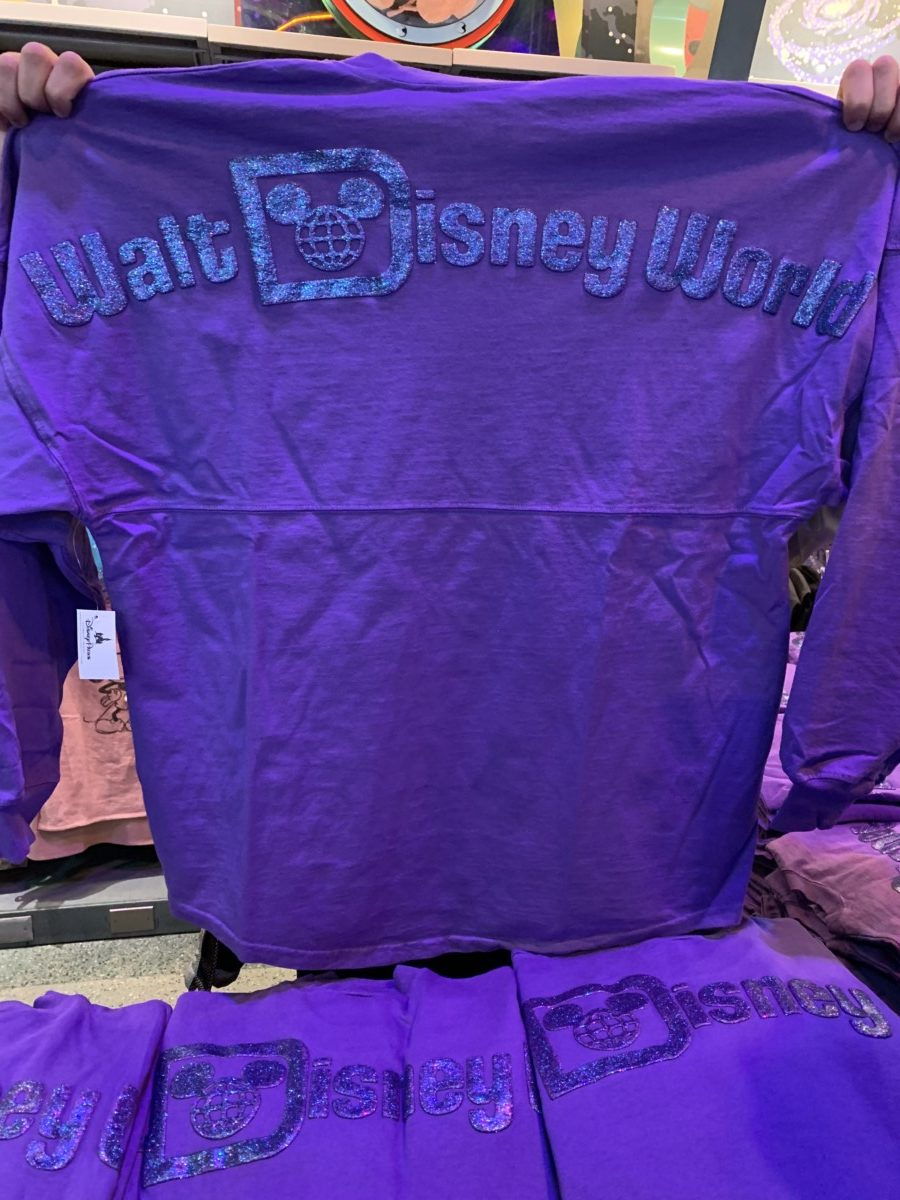 Potion Purple madness at V.I.Passholder event! 3