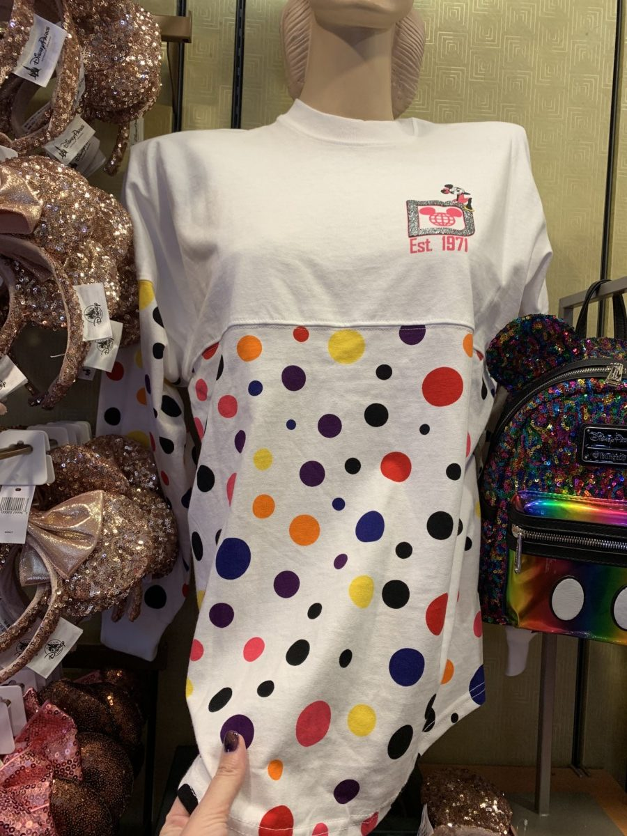New Rock The Dots merchandise! 6