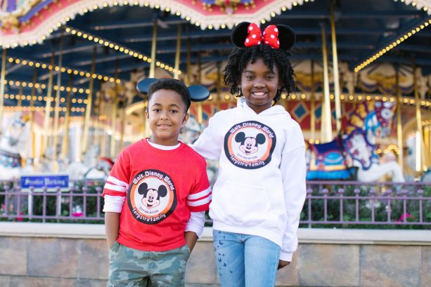 Disney Parks Authentic Custom T-Shirts and Gear Now Available on ShopDisney.com 40