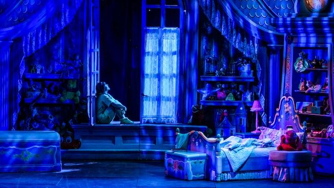 Disney Dreams - An Enchanted Classic