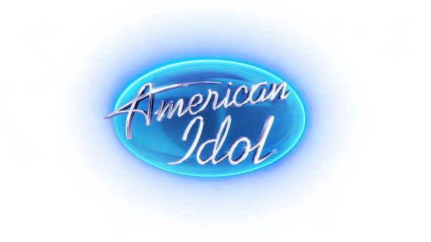 "ABC's ""American Idol"" Judges Continue Search for Next Singing Sensation at Aulani Resort! 1"