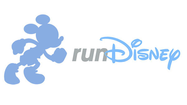 What is it like to Run Disney? 1