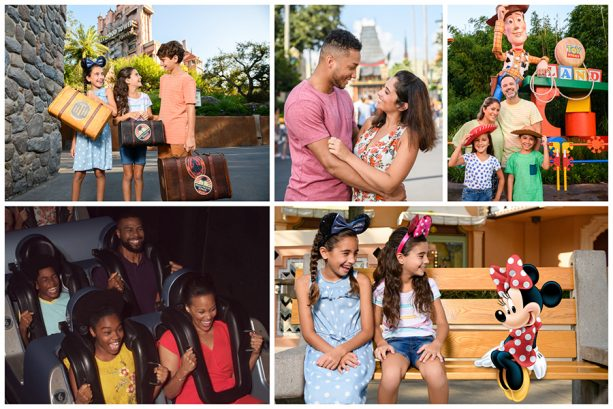New Super-Charged Disney PhotoPass Opportunities at Disney's Hollywood Studios 1