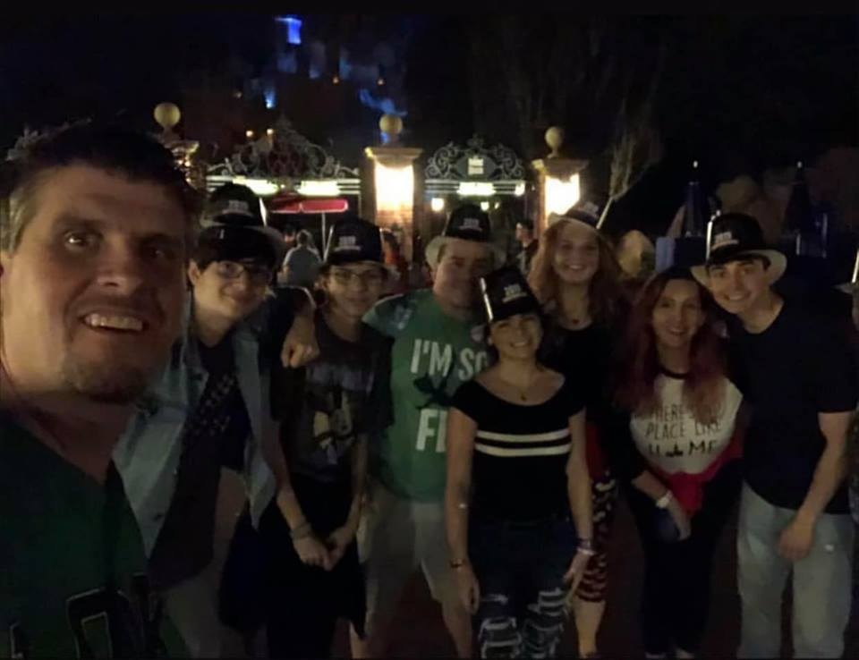 TMSM's Adventures in Florida Living ~ Happy New Year! 3