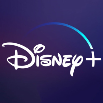 Everything you need to know about Disney+ 1