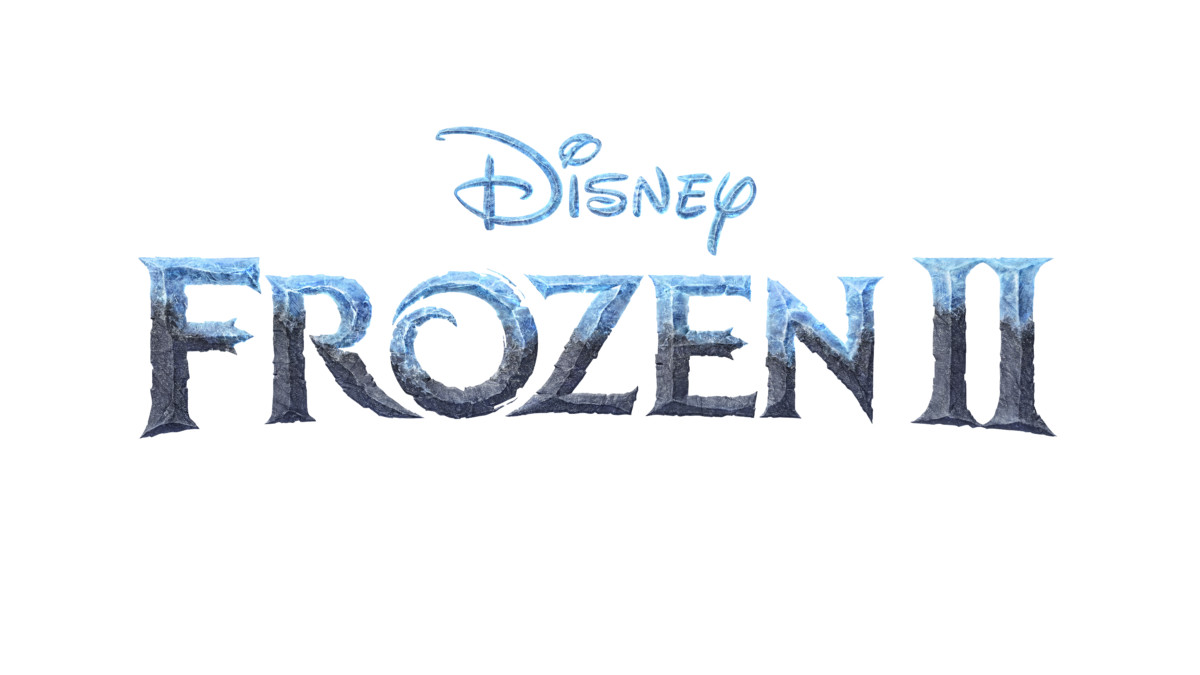 """FROZEN 2"" Teaser Trailer & Poster Now Available @DisneyFrozen 2"