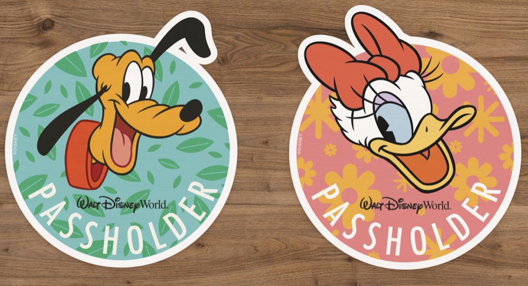 Sneak a Peek at Special Passholder-Exclusives Coming to the Epcot International Flower & Garden Festival 62