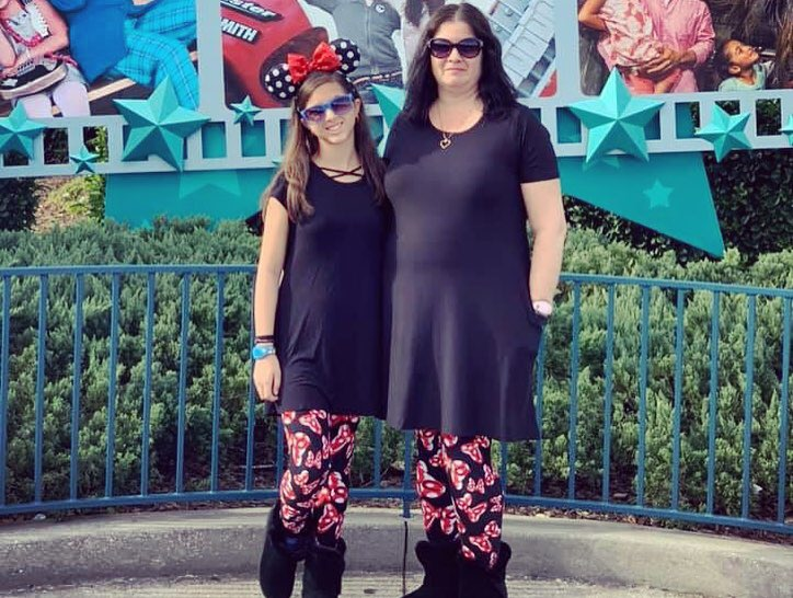 Win a Kate Spade and More From Lost Princess Apparel! #DisneyStyle 6