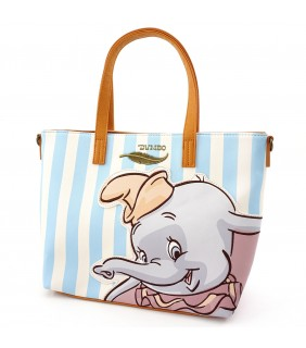 New Dumbo Collection From Loungefly 2