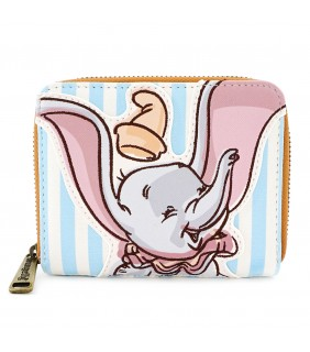 New Dumbo Collection From Loungefly 3