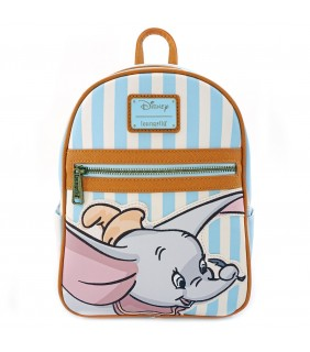 New Dumbo Collection From Loungefly 4