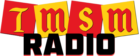 TMSM Radio 1