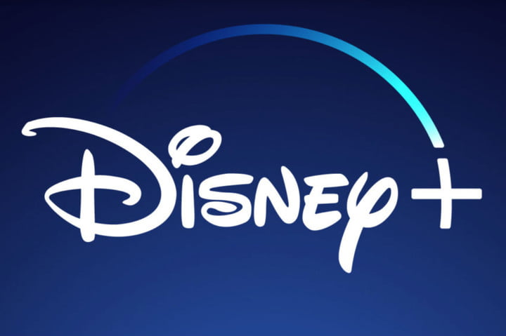 Everything you need to know about Disney+ 2