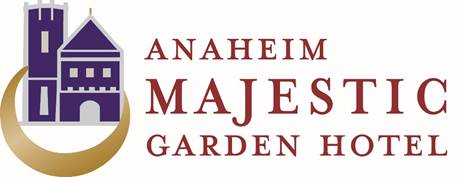 Best Giveaway In The Galaxy Comes To Anaheim Majestic Garden Hotel 2