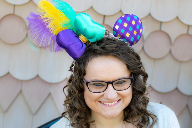 It's Time to Celebrate Mardi Gras and Carnevale at Disney Springs! 1
