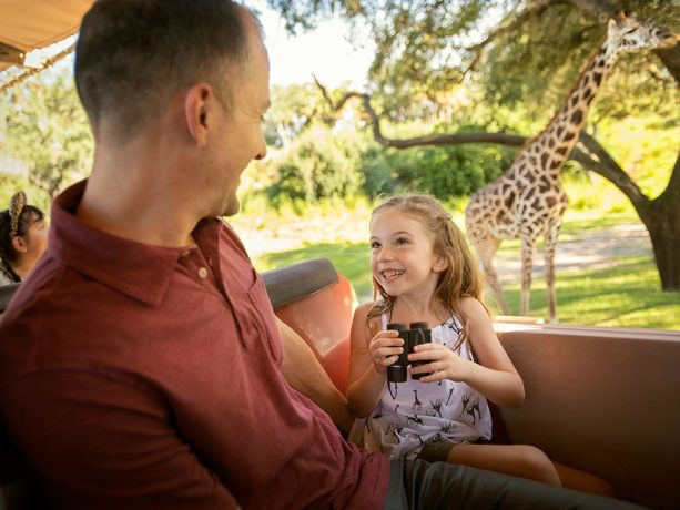 #DisneyKids: Enter to For a Chance to Win a Magical Vacation to Walt Disney World Resort For Your Little Ones! 21