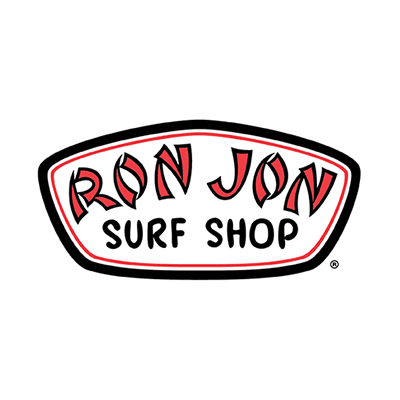 Surfs Up: Ron Jon Surf Shop is Coming Soon to Disney Springs 1