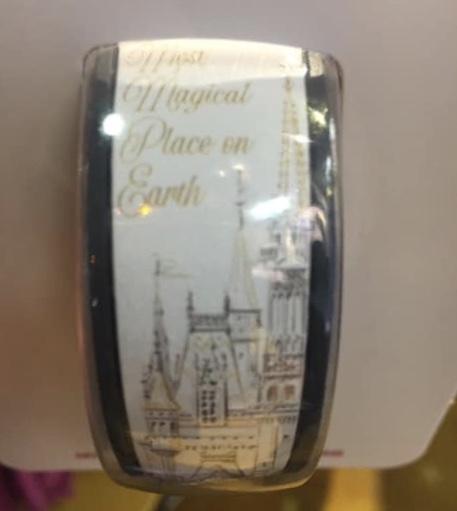 More New Merchandise at Walt Disney World! #DisneyStyle 4