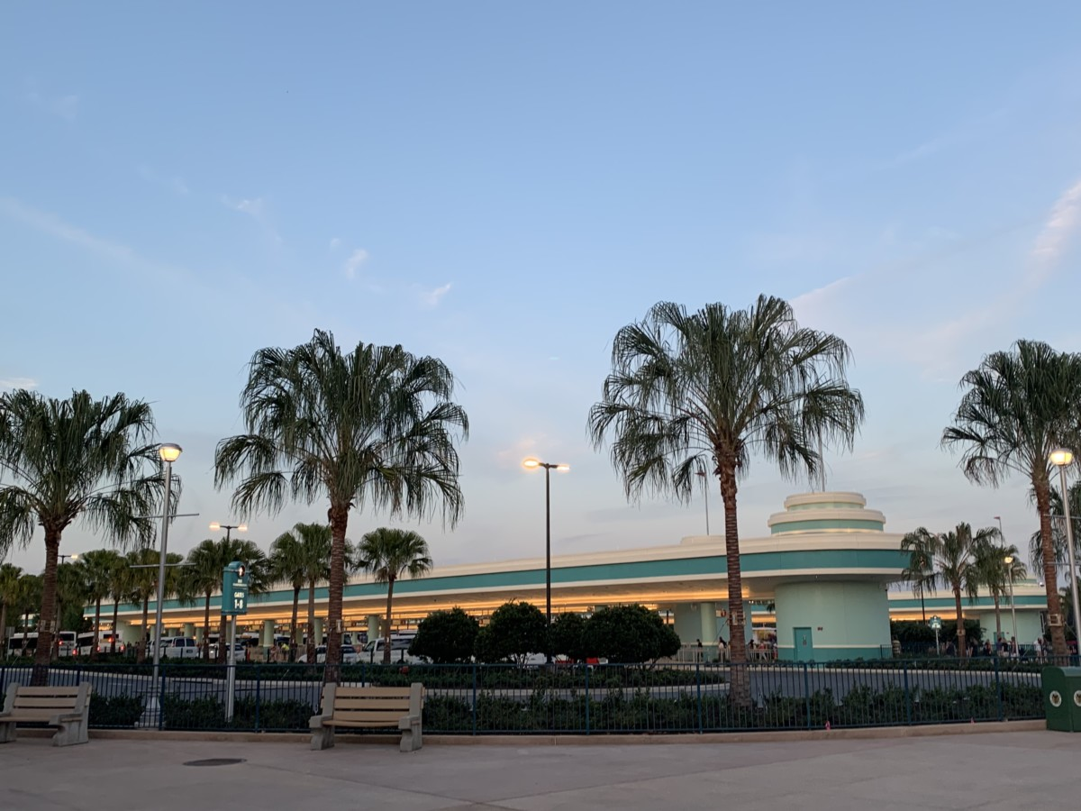 Some Big Changes are Afoot Around Hollywood Studios 4