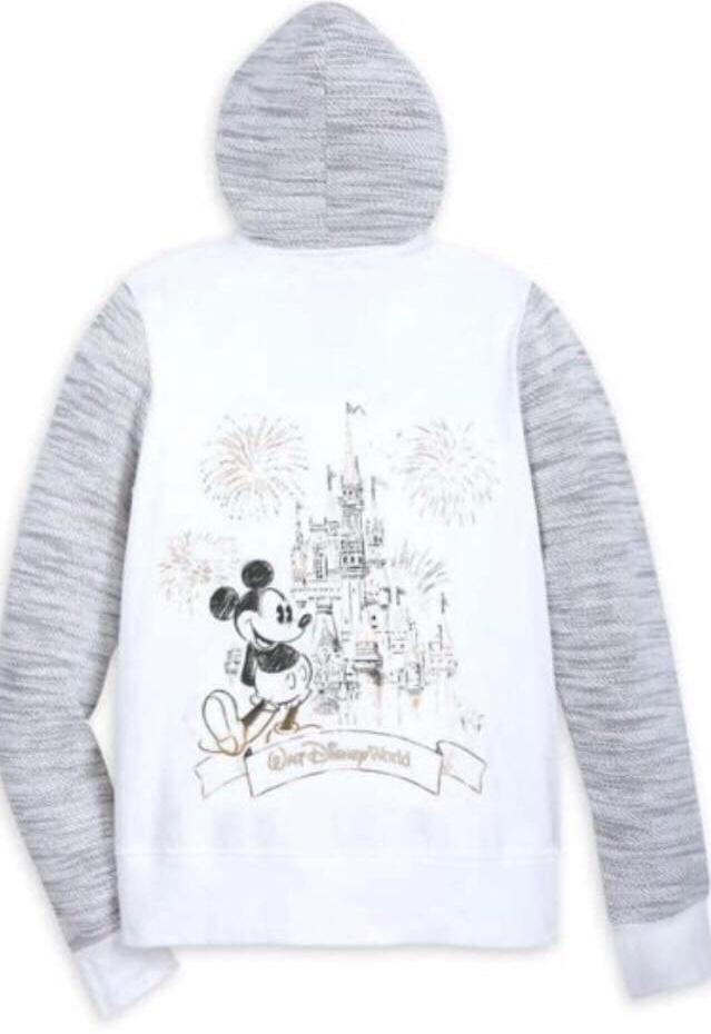 More New Merchandise at Walt Disney World! #DisneyStyle 7