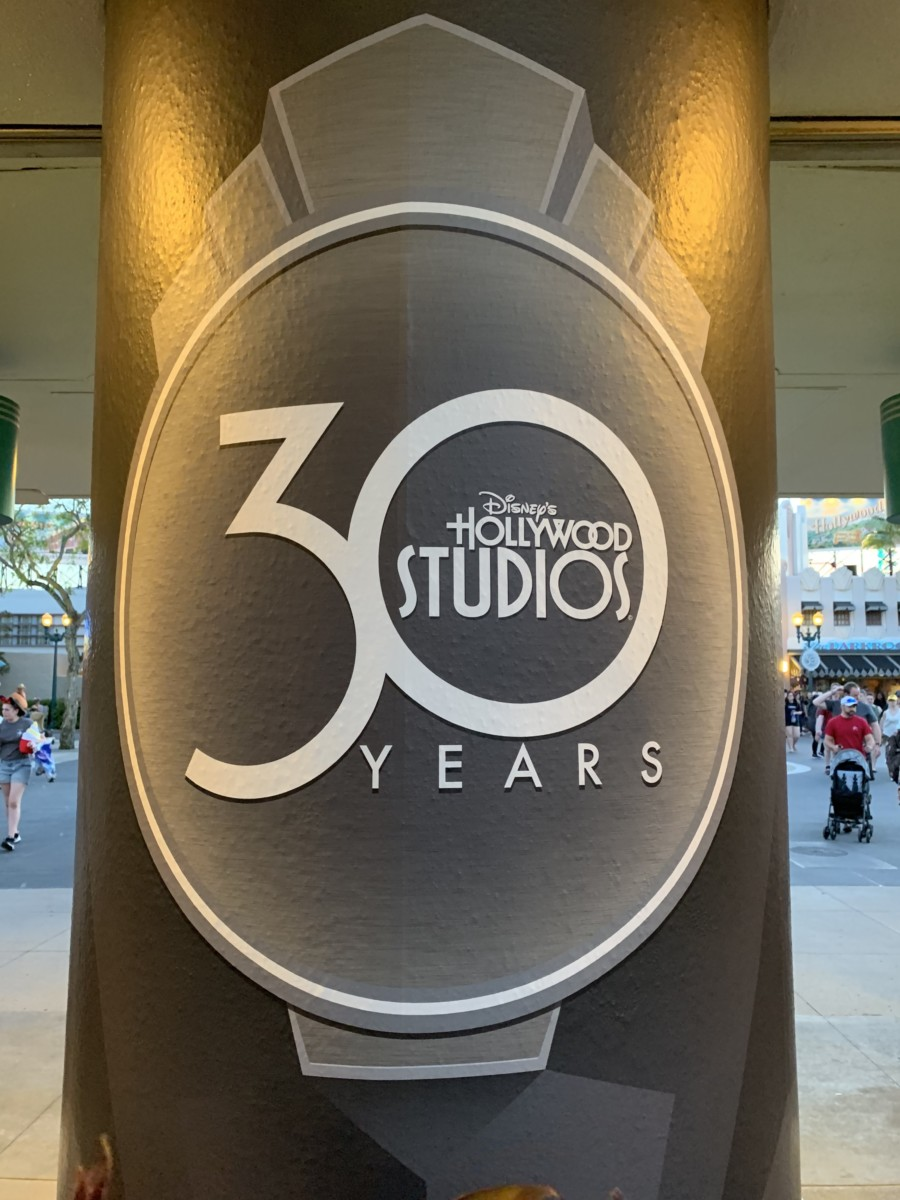 Some Big Changes are Afoot Around Hollywood Studios 17