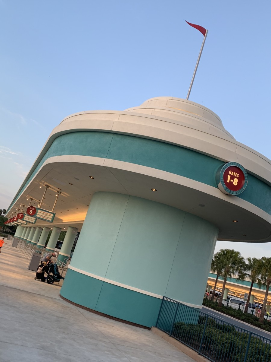 Some Big Changes are Afoot Around Hollywood Studios 5