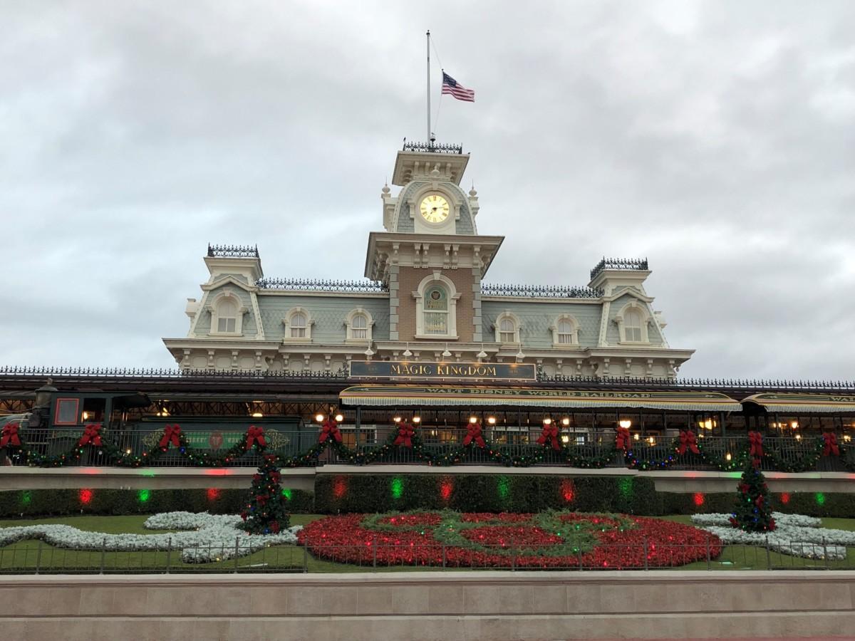 Walt Disney World Ticket Price Increase 2