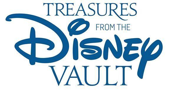 Goodbye Disney Vault? 3