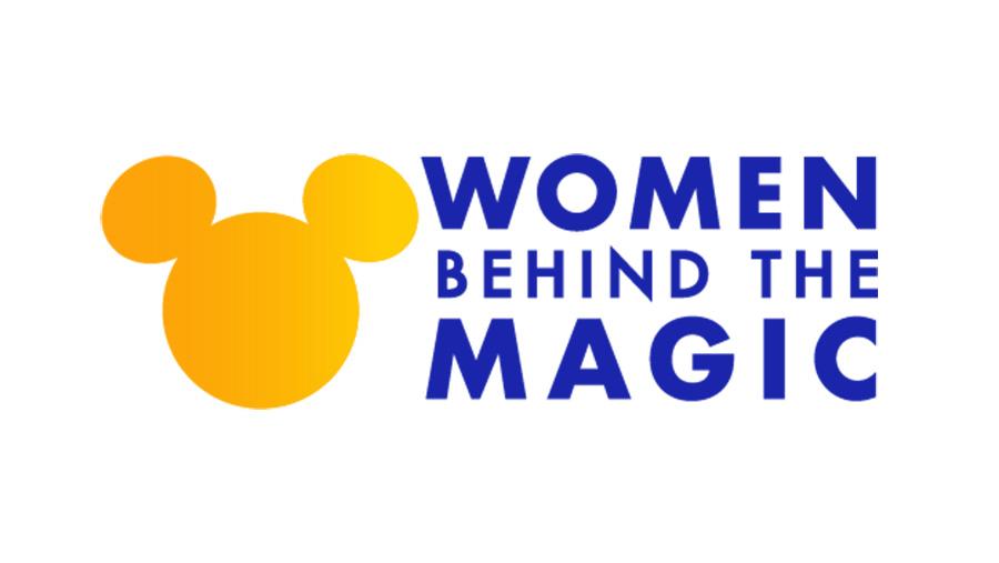 Disney Celebrates Cast Members Around the World on International Women's Day 1