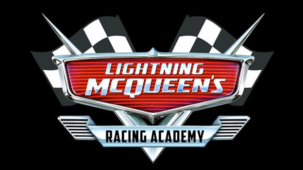 John Ratzenberger Joins the Voice Cast for Lightning McQueen's Racing Academy 1