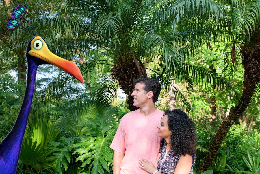 Top Picks for Spring Break Photo Opportunities at Walt Disney World Resort 3