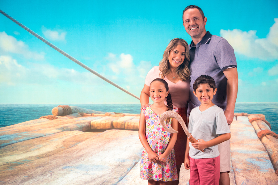 Top Picks for Spring Break Photo Opportunities at Walt Disney World Resort 6