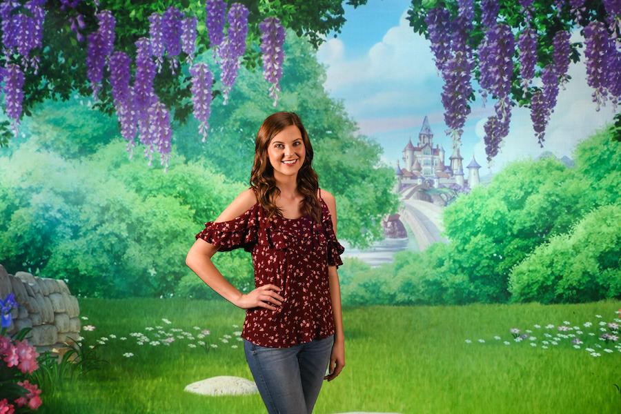 Top Picks for Spring Break Photo Opportunities at Walt Disney World Resort 7