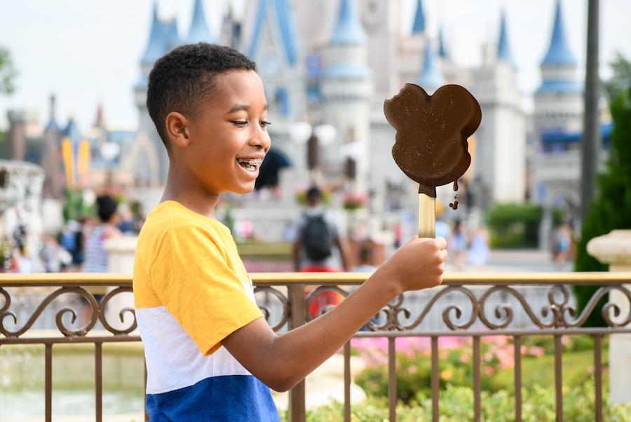 Top Picks for Spring Break Photo Opportunities at Walt Disney World Resort 11