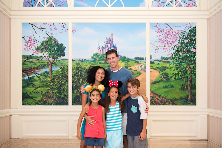Top Picks for Spring Break Photo Opportunities at Walt Disney World Resort 12