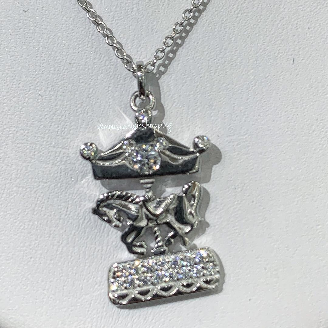 Beautiful New Crislu Jewelry Truly Stuns 6