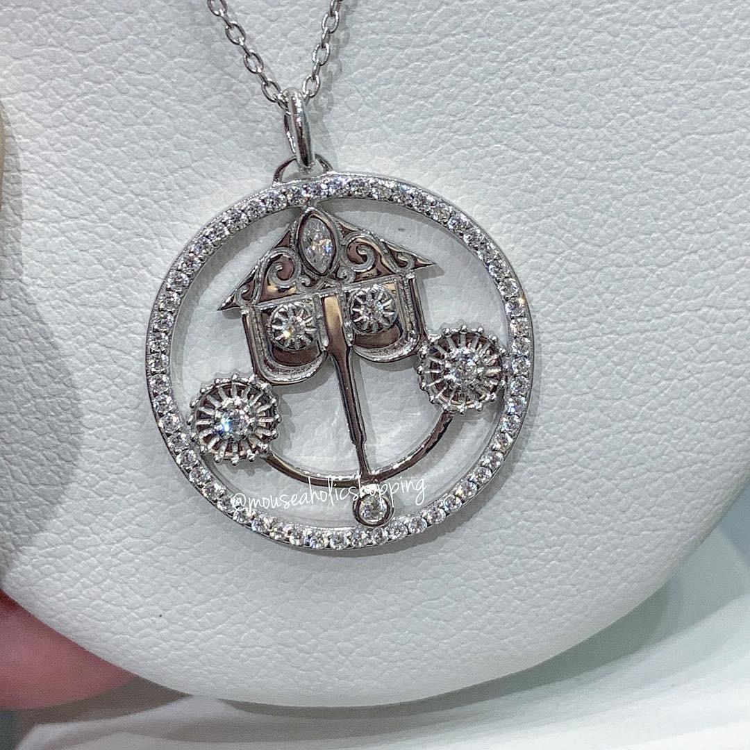 Beautiful New Crislu Jewelry Truly Stuns 8
