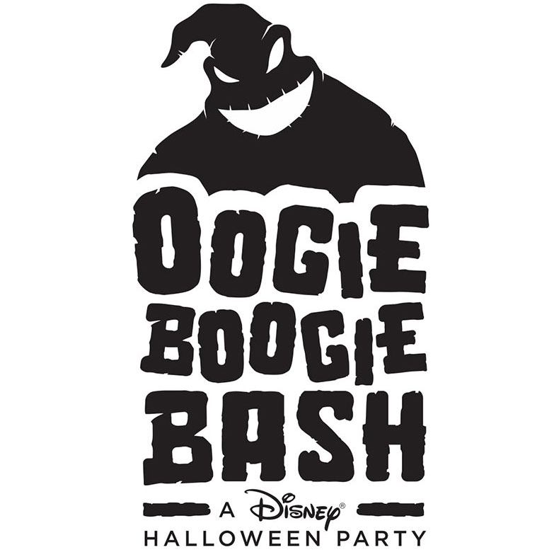 New Oogie Boogie Bash – A Disney Halloween Party Coming to Disney California Adventure Park, Tickets on Sale Beginning Next Week 1