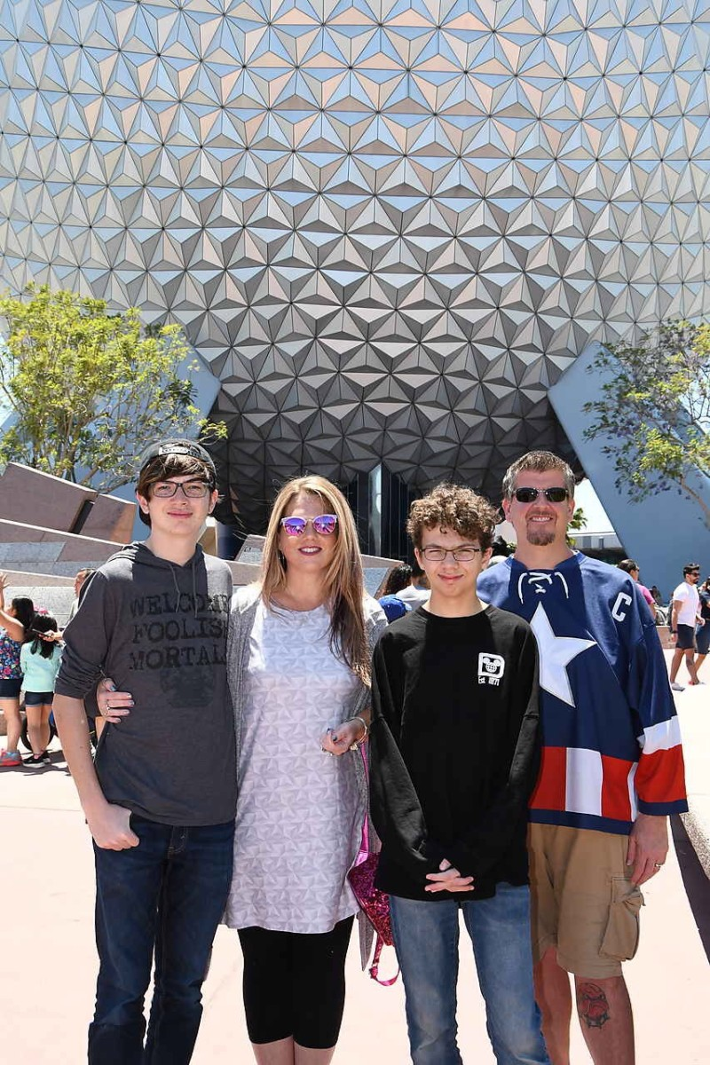 TMSM's Adventures in Florida Living ~ We are BACK! 2