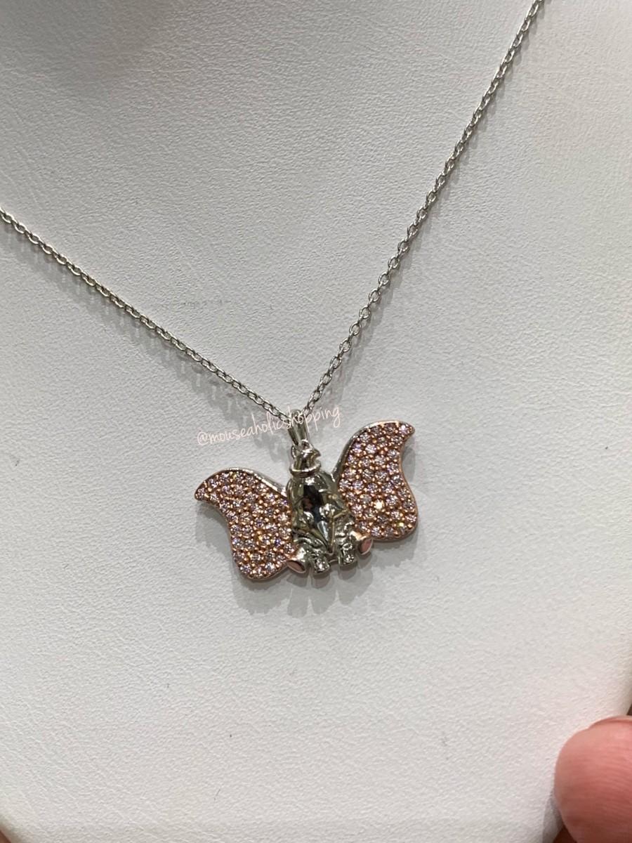 Beautiful New Crislu Jewelry Truly Stuns 4
