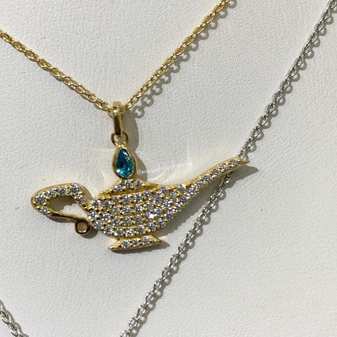 Beautiful New Crislu Jewelry Truly Stuns 3