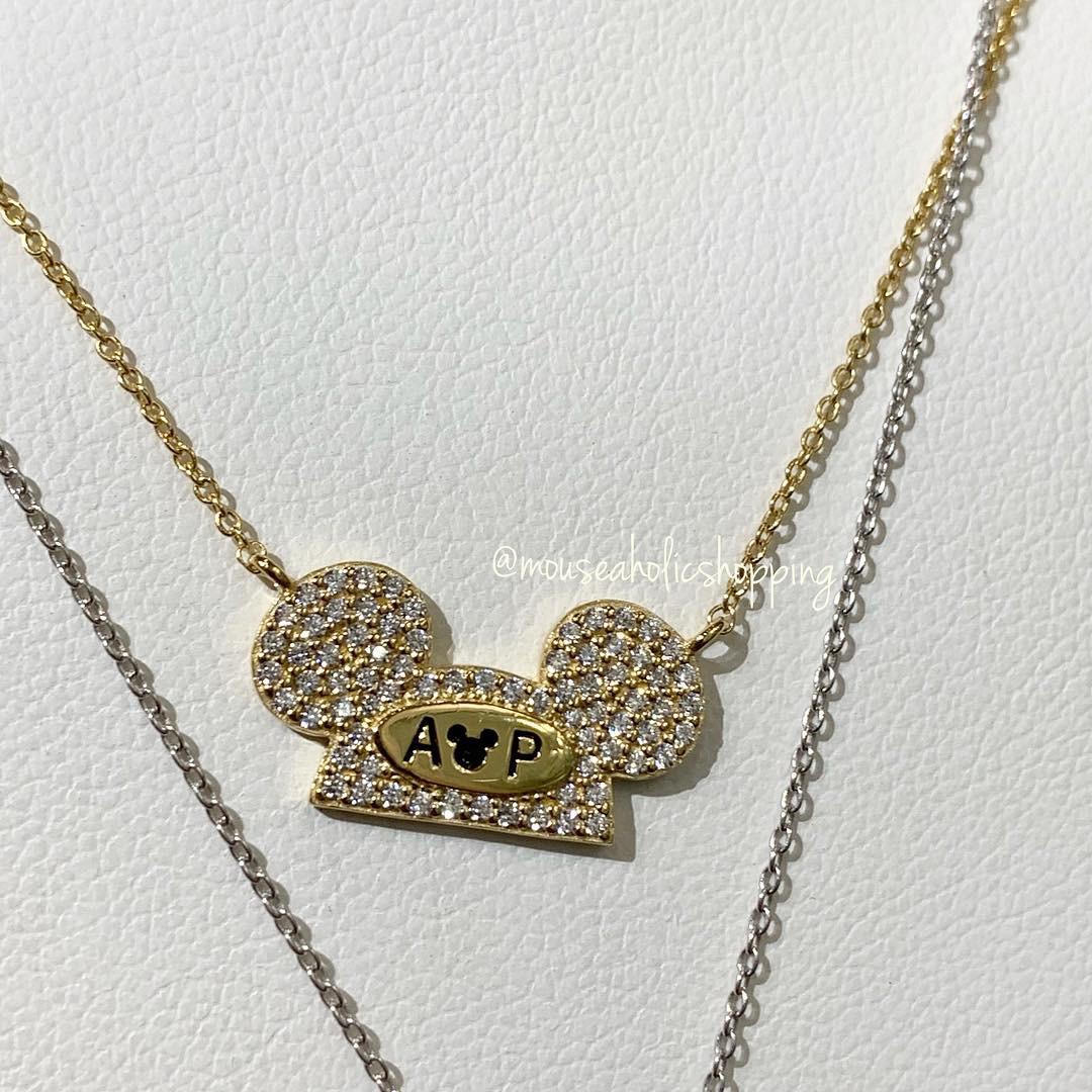 Beautiful New Crislu Jewelry Truly Stuns 2